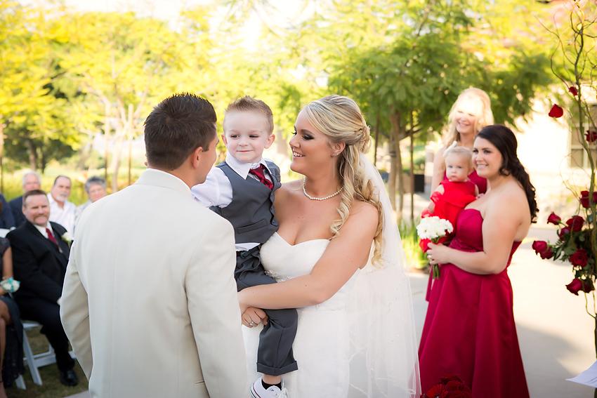 Aliso_Viejo_Country-Club_Wedding (66).jpg