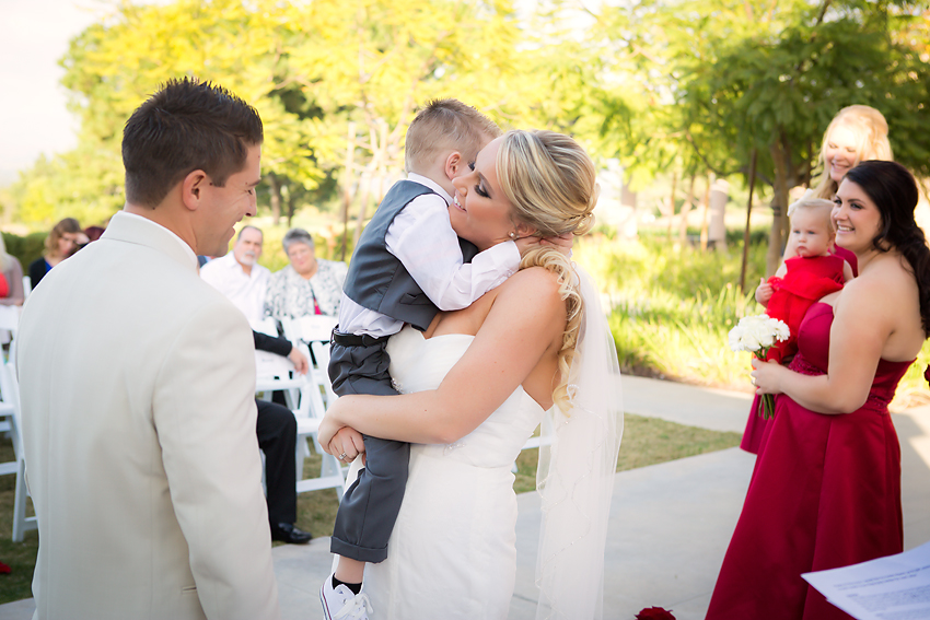 Aliso_Viejo_Country-Club_Wedding (69).jpg