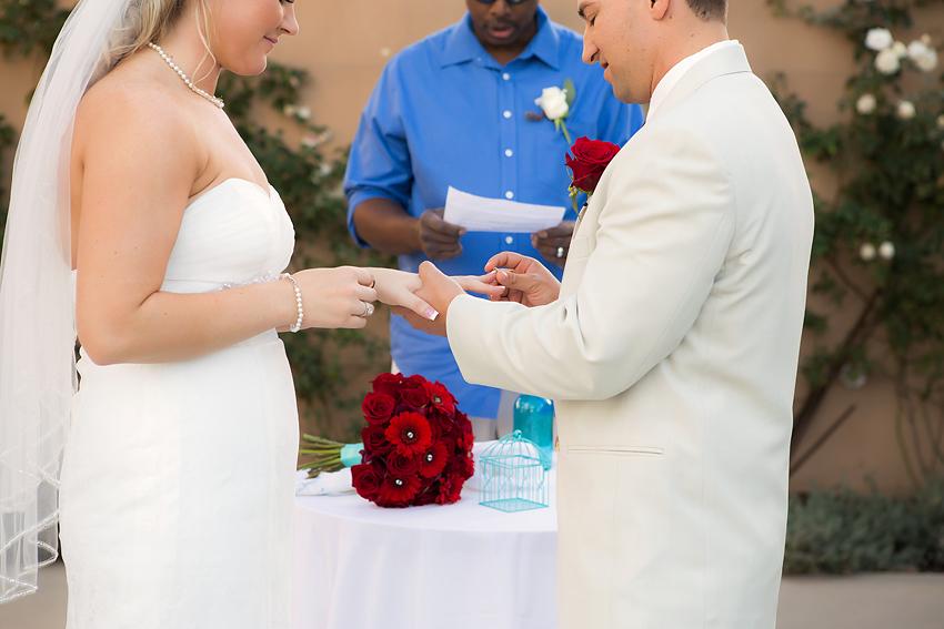Aliso_Viejo_Country-Club_Wedding (71).jpg
