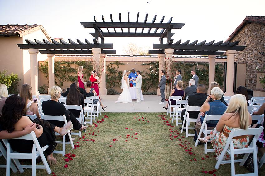 Aliso_Viejo_Country-Club_Wedding (72).jpg