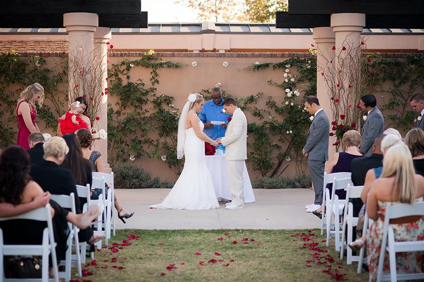 Aliso_Viejo_Country-Club_Wedding (74).jpg