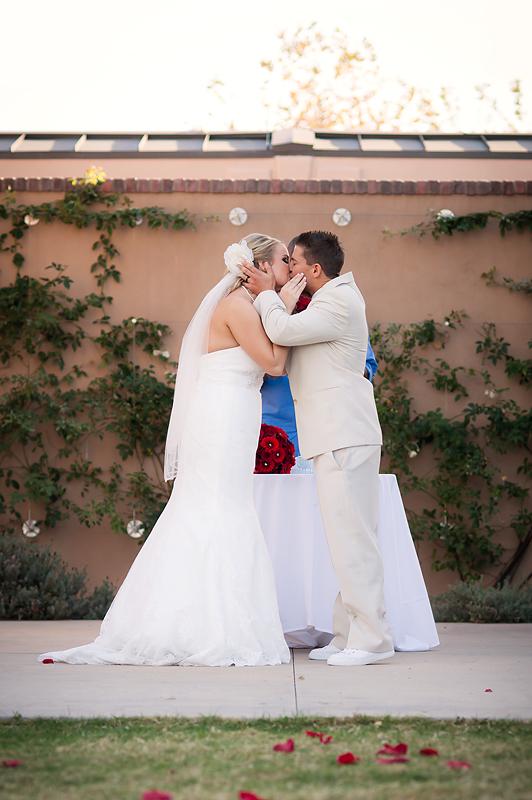 Aliso_Viejo_Country-Club_Wedding (75).jpg