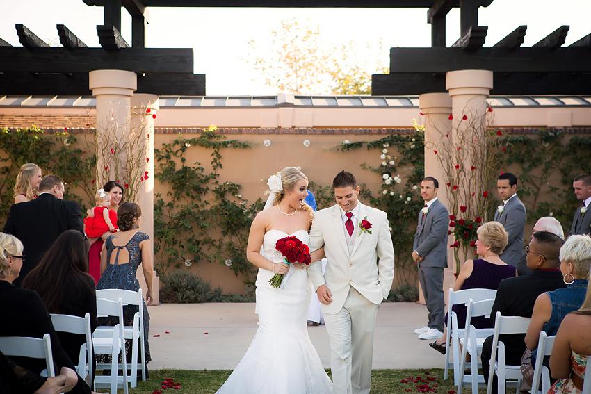 Aliso_Viejo_Country-Club_Wedding (76).jpg