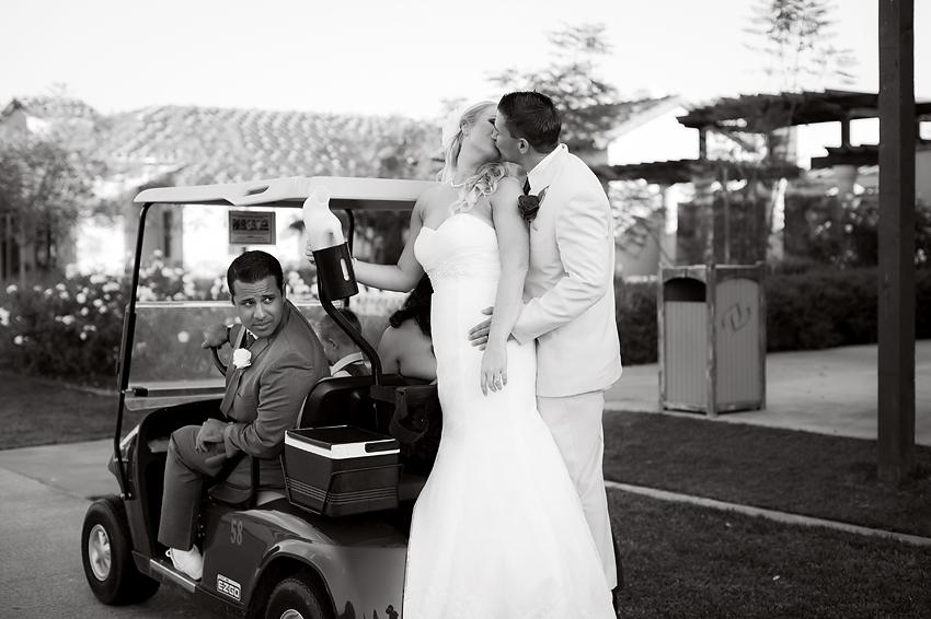 Aliso_Viejo_Country-Club_Wedding (80).jpg