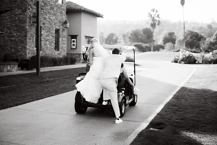 Aliso_Viejo_Country-Club_Wedding (82).jpg