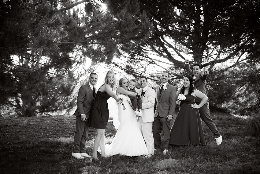 Aliso_Viejo_Country-Club_Wedding (85).jpg
