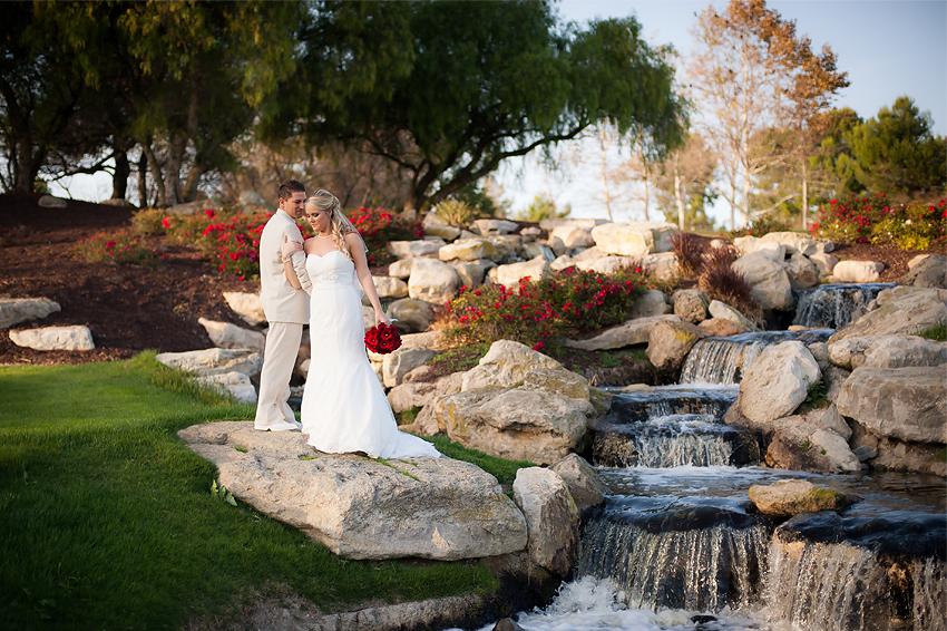 Aliso_Viejo_Country-Club_Wedding (91).jpg