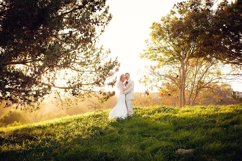 Aliso_Viejo_Country-Club_Wedding (93).jpg