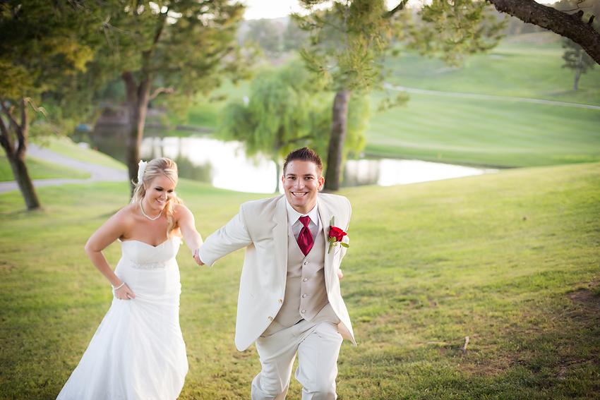 Aliso_Viejo_Country-Club_Wedding (100).jpg