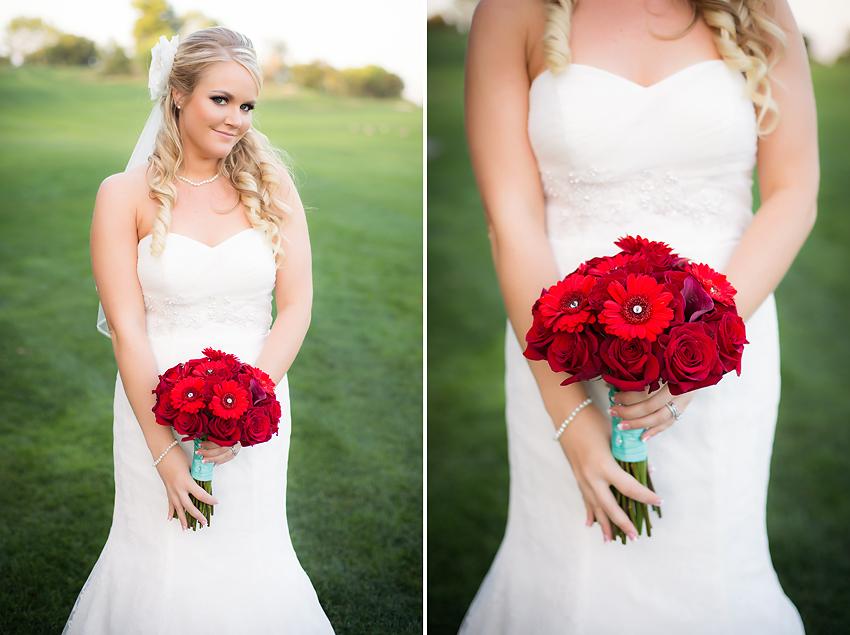 Aliso_Viejo_Country-Club_Wedding (101).jpg