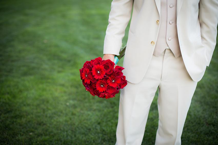 Aliso_Viejo_Country-Club_Wedding (102).jpg