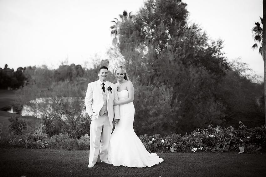 Aliso_Viejo_Country-Club_Wedding (103).jpg