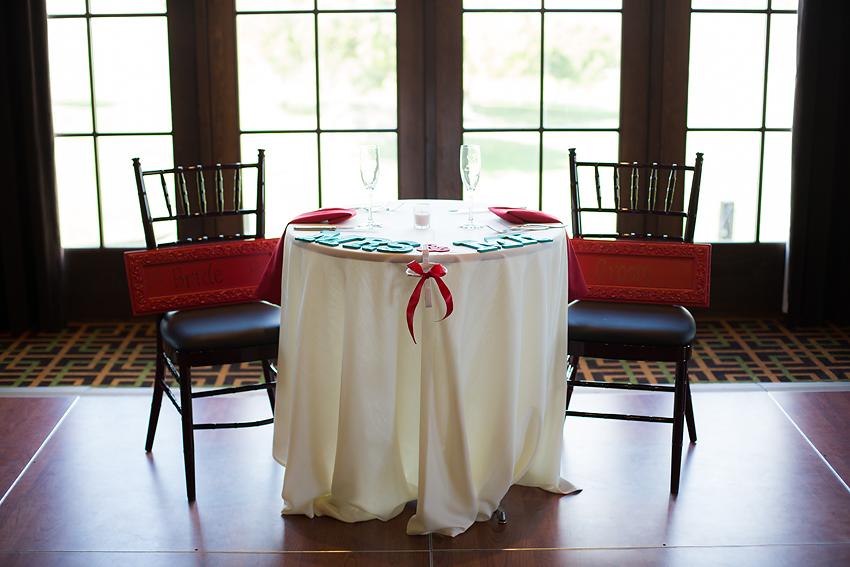 Aliso_Viejo_Country-Club_Wedding (108).jpg