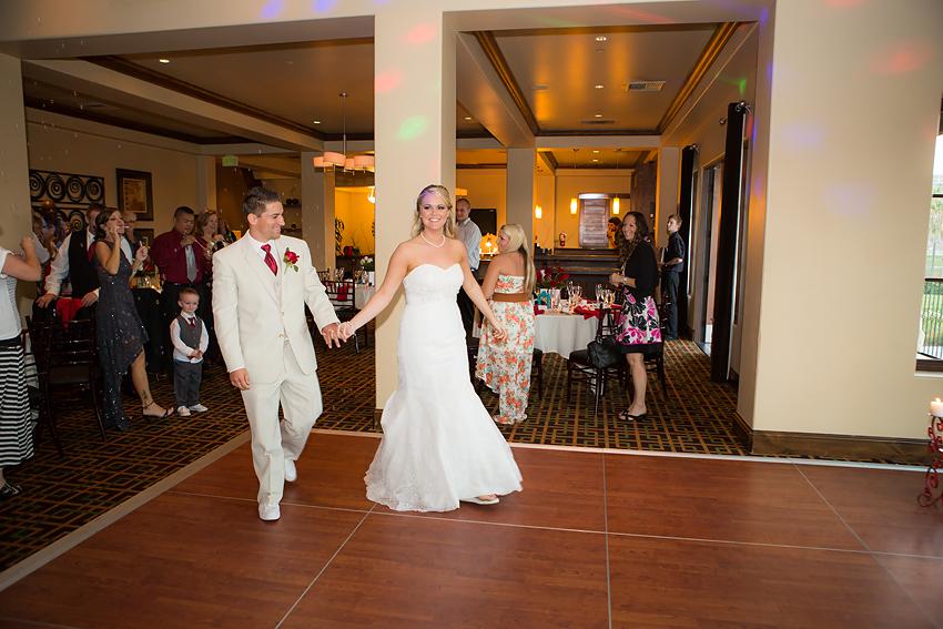 Aliso_Viejo_Country-Club_Wedding (113).jpg