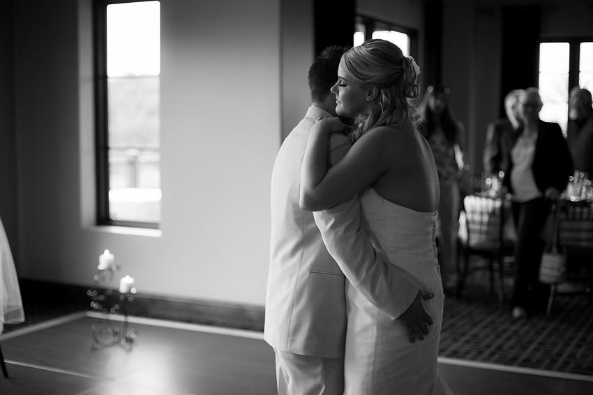 Aliso_Viejo_Country-Club_Wedding (116).jpg