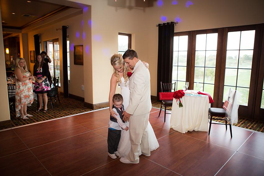 Aliso_Viejo_Country-Club_Wedding (114).jpg