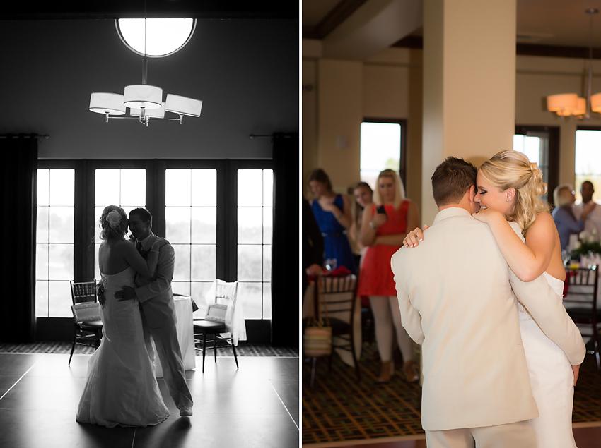 Aliso_Viejo_Country-Club_Wedding (118).jpg