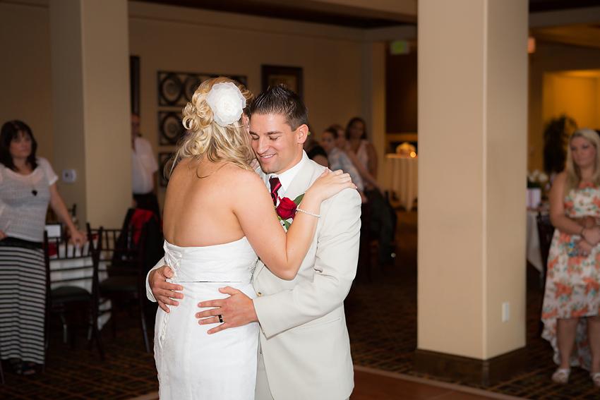 Aliso_Viejo_Country-Club_Wedding (119).jpg