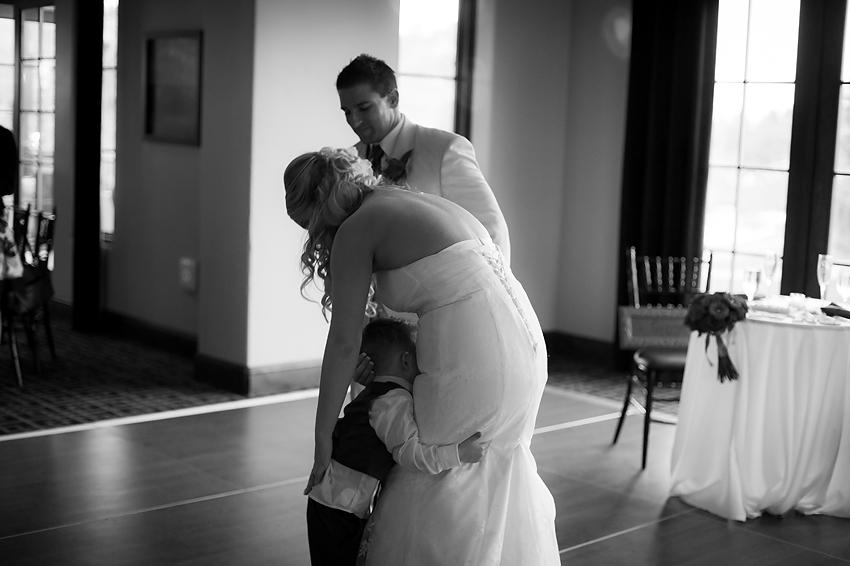 Aliso_Viejo_Country-Club_Wedding (120).jpg