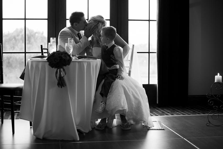 Aliso_Viejo_Country-Club_Wedding (121).jpg
