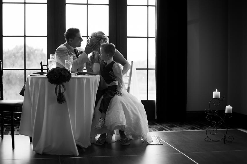 Aliso_Viejo_Country-Club_Wedding (122).jpg