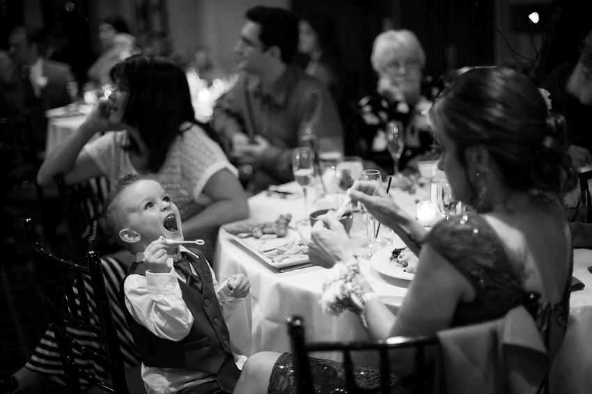Aliso_Viejo_Country-Club_Wedding (123).jpg