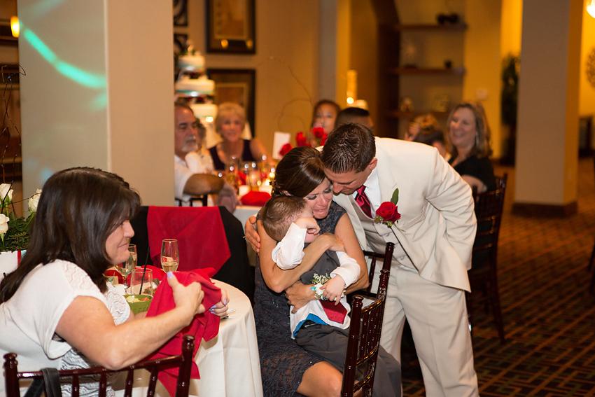 Aliso_Viejo_Country-Club_Wedding (126).jpg