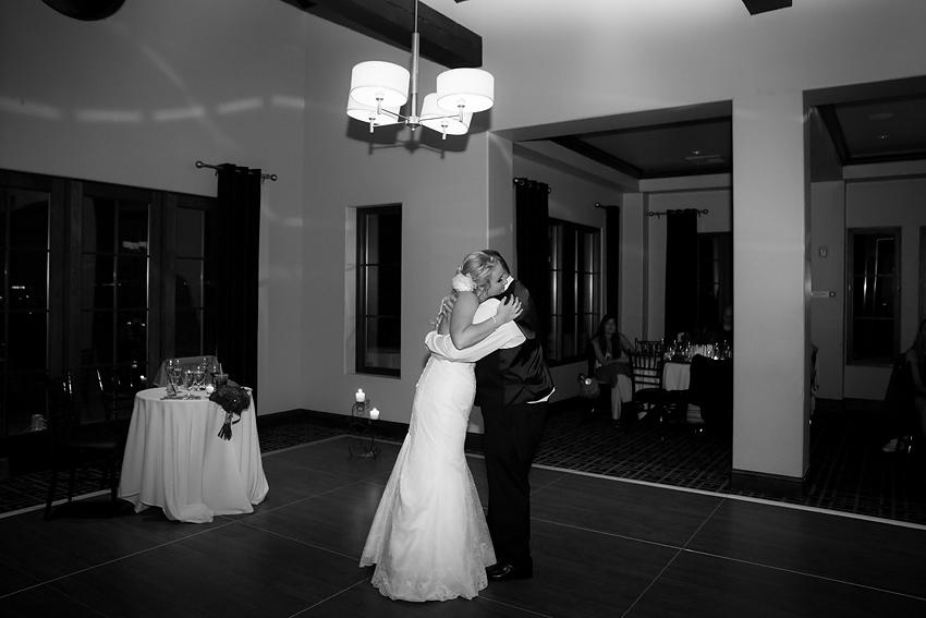 Aliso_Viejo_Country-Club_Wedding (128).jpg
