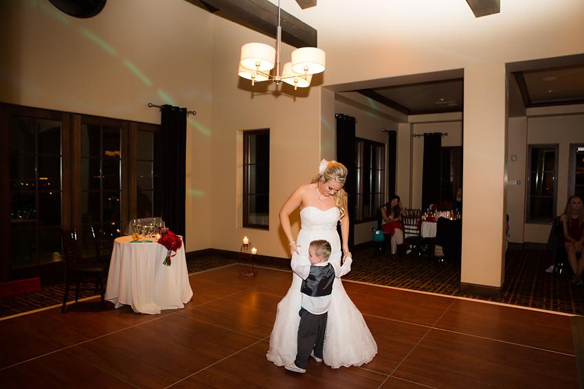 Aliso_Viejo_Country-Club_Wedding (129).jpg