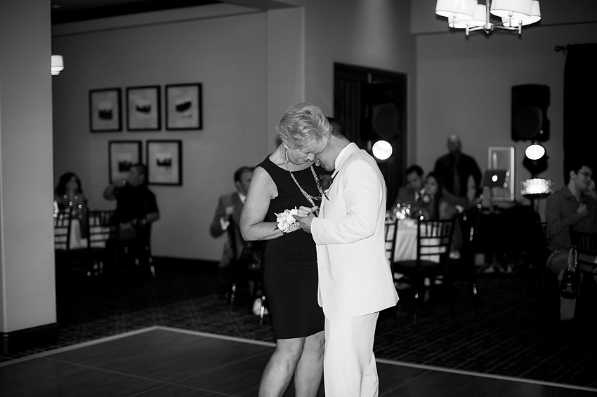 Aliso_Viejo_Country-Club_Wedding (130).jpg