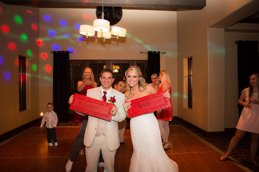 Aliso_Viejo_Country-Club_Wedding (137).jpg