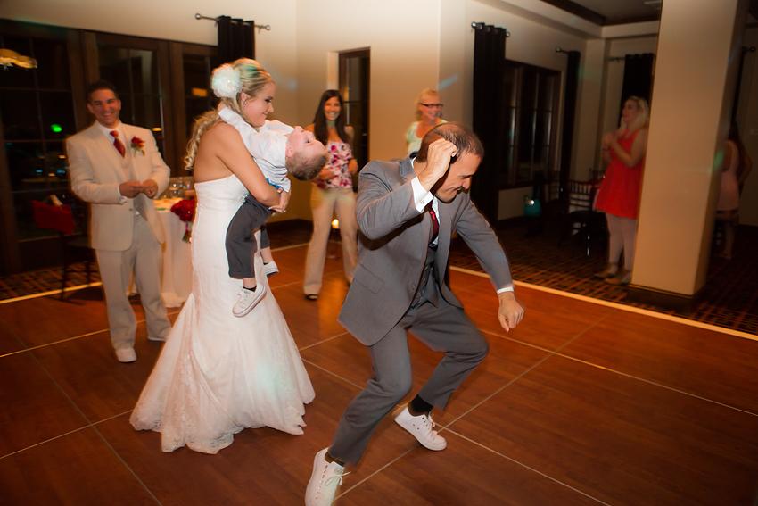 Aliso_Viejo_Country-Club_Wedding (141).jpg
