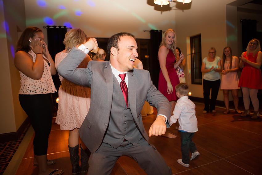 Aliso_Viejo_Country-Club_Wedding (142).jpg