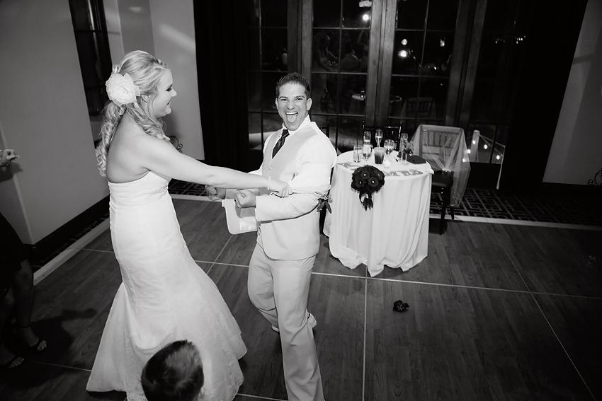 Aliso_Viejo_Country-Club_Wedding (144).jpg