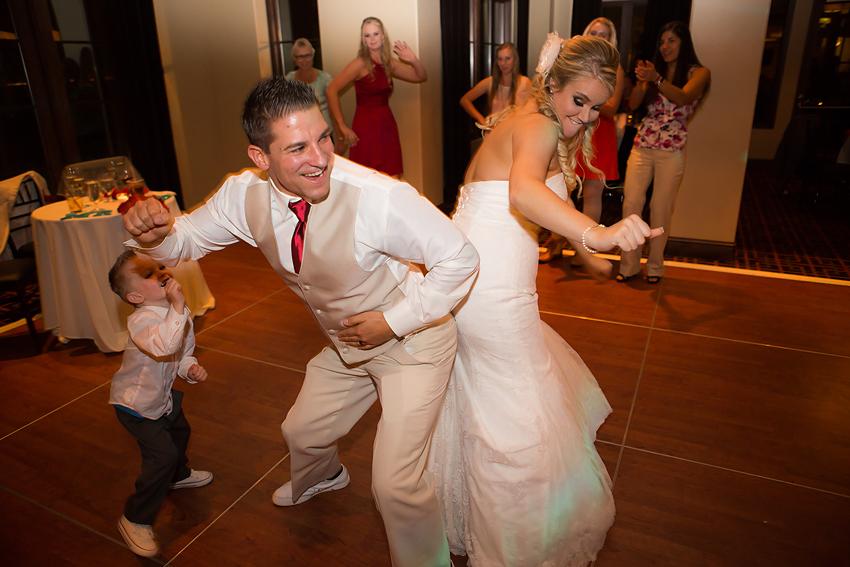 Aliso_Viejo_Country-Club_Wedding (143).jpg