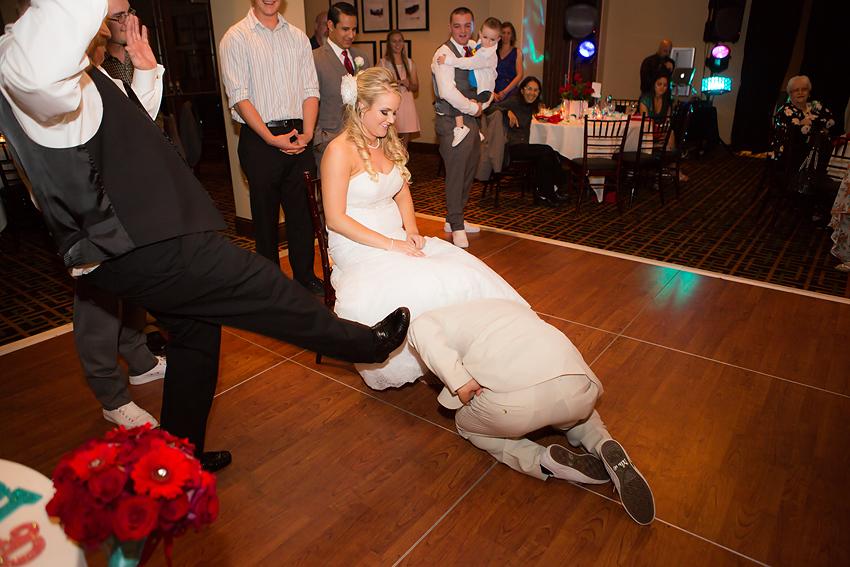 Aliso_Viejo_Country-Club_Wedding (145).jpg