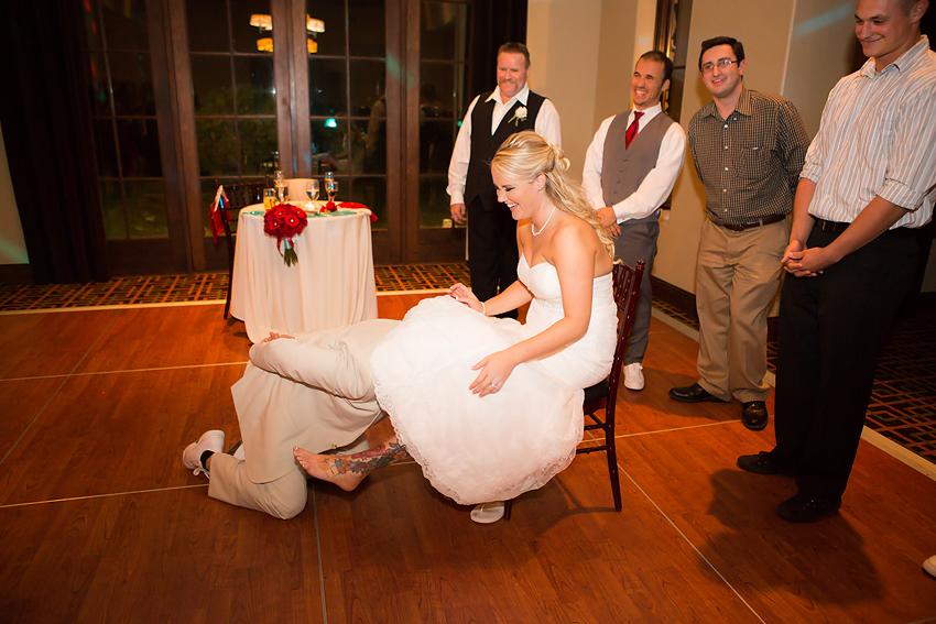 Aliso_Viejo_Country-Club_Wedding (146).jpg