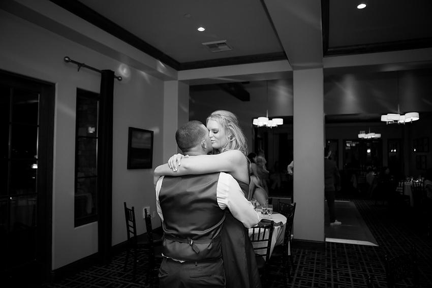 Aliso_Viejo_Country-Club_Wedding (148).jpg