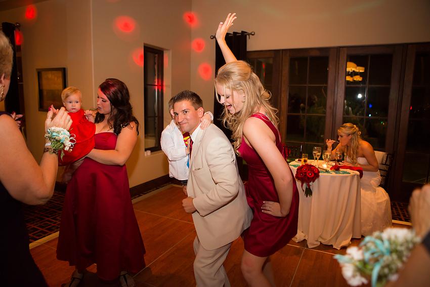 Aliso_Viejo_Country-Club_Wedding (147).jpg