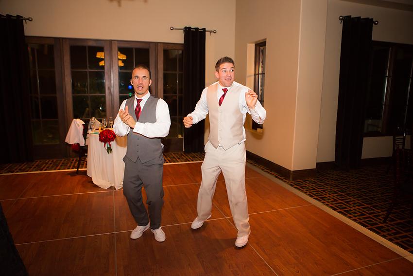 Aliso_Viejo_Country-Club_Wedding (150).jpg