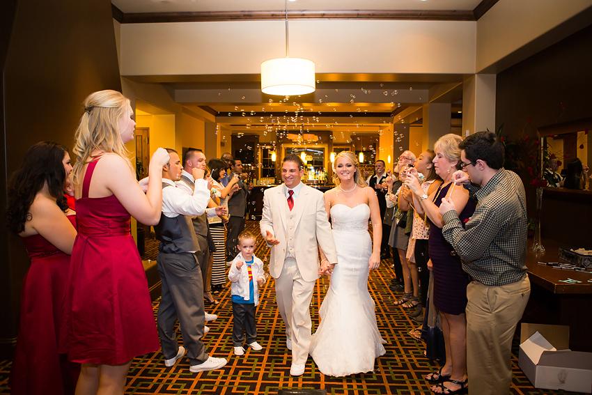 Aliso_Viejo_Country-Club_Wedding (157).jpg