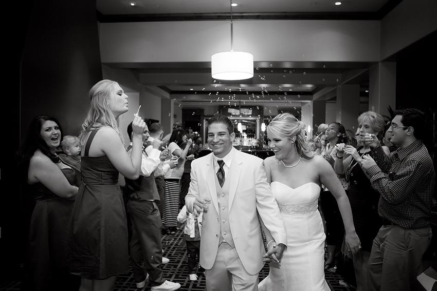 Aliso_Viejo_Country-Club_Wedding (159).jpg