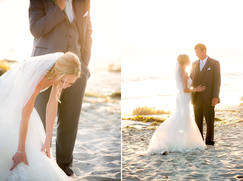 jacksonville-nc-wedding-photographer (49).jpg