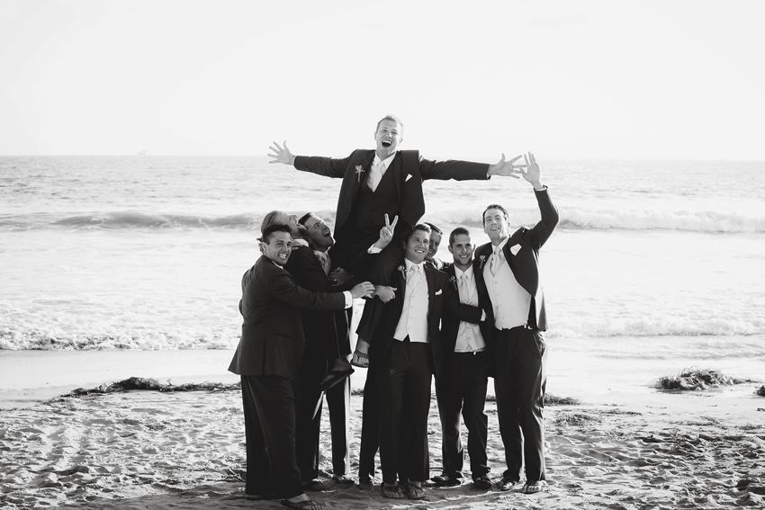 jacksonville-nc-wedding-photographer (67).jpg