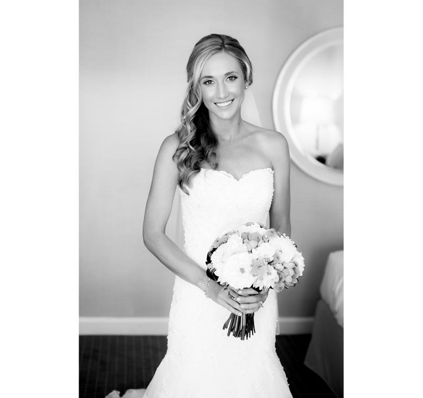 jacksonville-nc-wedding-photographer (24)2.jpg