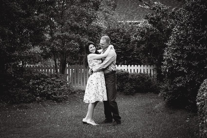 Wilmington-engagement-photos (4).jpg