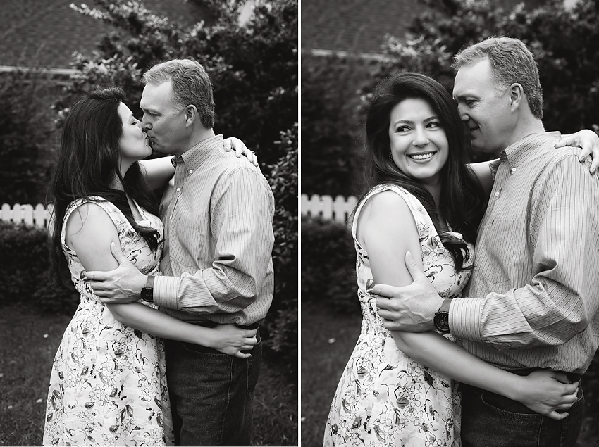 Wilmington-engagement-photos (5).jpg