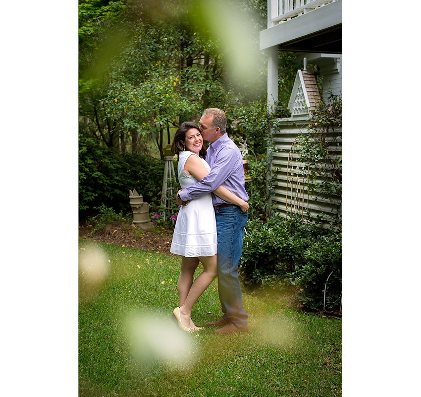 Wilmington-engagement-photos (14).jpg