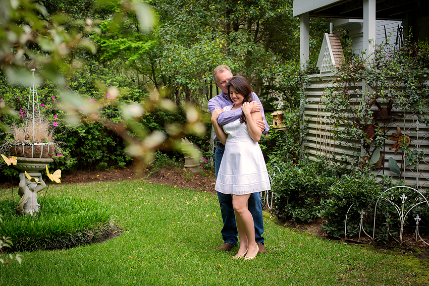 Wilmington-engagement-photos (15).jpg