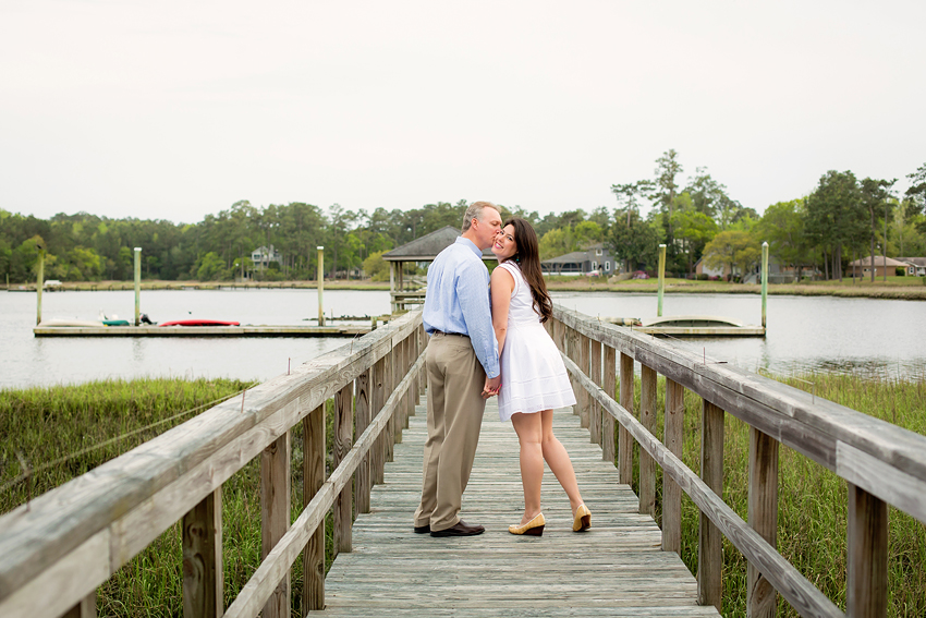 Wilmington-engagement-photos (18).jpg